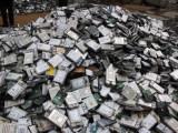 北京IBM HP戴尔刀片服务器回收