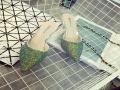 香港麦拉女鞋 诚邀加盟