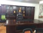 专收二手办公家具 复印机 空调,沙发,文件柜,等所有办公设备