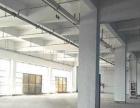 汽车北站主站房二层1300平方米营业房招租