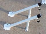 双层移动式舞蹈把杆价格 舞蹈教室专业舞蹈压腿杆