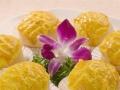 徐州菠萝包免加盟培训加盟