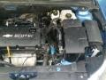 雪佛兰科鲁兹2011款 1.8 自动 SE-高端大气 价格可商