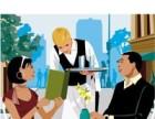 扫码点餐系统如何让餐厅盈利?