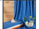 高阳厂家直销    供应酒店宾馆客房/ 纯棉白色  380g毛巾
