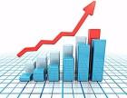 银川期货配资公司哪家利息低?