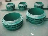 丽水销售优质高端免维护旋转补偿器 蒸汽管道波纹补偿器供应商