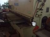 济南机床回收 收购为一山东济南京南机床回收公司