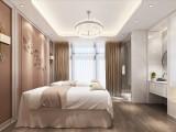 北京美容会所设计品牌案例 北京美容店装修机构