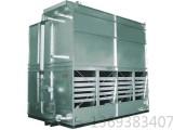 河南卧式冷凝器 河南冷凝器厂家