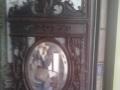 汕头红木家具老古董家具木雕家具花梨家具,电器