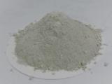 si3n4氮化硅粉末