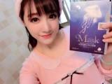 上海春季化妆品代加工