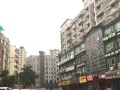 (个人转让)龙华民治天虹190平米美容养生馆转让