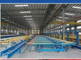 优质南京铝合金厂家,专业的南京型材厂家,值得您信赖