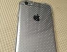 苹果128G6siPhone6s深空灰在保修期内