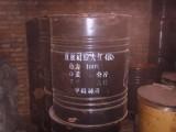 泰兴全市高价回收二乙烯三胺,等各种化工呆料