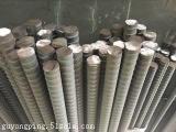 潮州50mm精轧螺纹钢生产厂家