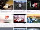 徐州企业宣传片、微电影、二维动画、3D动画拍摄制作