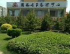 朔州市国风古筝艺术中心暑期招生全面起航
