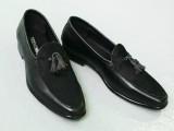 夏装新款男装   皮鞋ZW6286