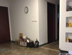 65平米,三室一厅,家电齐全。有免费wifi