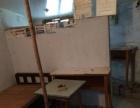 武胜武中校附近一楼单间带厨房简单装修可半年付