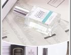 法国特色香水气味博物馆招商