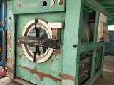 出售200公斤海獅洗衣機