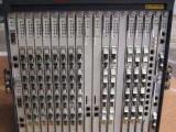 西安回收OLT板卡和主机