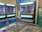 通州新通国际小区内旺铺超市低价转让