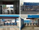 南京仲子路建筑工地人脸识别系统及出入口刷卡门禁管理方案