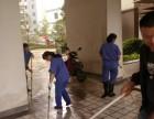 重庆开荒保洁 大型清洁服务 学校开荒保洁 外墙清洗