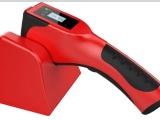 TR1501手持式危险液体检测仪
