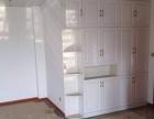 正阳路 水悦城写字楼85平 独立卫生间,有钥匙
