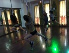 南通较好的钢管舞培训中心,师资较好,教学质量经验较丰富的培训