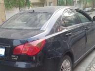荣威550 个人私家车急卖便宜卖,新车买回来了,这台车便宜卖掉。