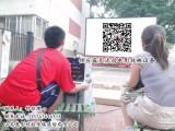 农村户外露天高清电影机 社区露天数字电影放映机厂家