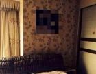 信河街百好花园 3室1厅150平米 精装修