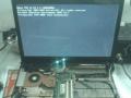 电脑维修 维修主板、显卡、显示器、硬盘,电源内存