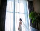 韩式婚纱高级定制租赁 周沙形象设计较礼服馆