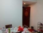 西区沙朗西区奥园 2室2厅 主卧 朝南 简单装修