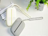 硅胶钥匙包 银行卡卡包 定制硅胶汽车硅胶钥匙包 钥匙收纳包