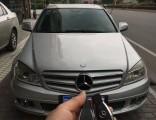 深圳龙华观澜专业解决汽车钥匙遥控问题/匹配汽车钥匙/开汽车锁