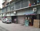 出售思明区厦禾路文塔苑一楼标准车库,独立门面