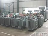 广州萝岗高价收购旧变压器