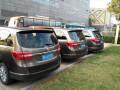 到杭州长途包车 轿车 商务车长途包车5一55坐包车接送