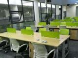 低价出售二手办公桌老板桌员工桌椅会议桌沙发茶几