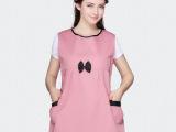 孕妇防辐射孕妇装  四季款时尚防辐射孕妇装 宝袈品牌 正品保障