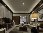 房子家庭空间装饰装修设计工程,找正印公司专业